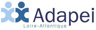 Association ADAPEI 44