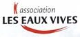"Association ""LES EAUX VIVES"""