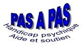 """Association """"PAS à PAS"""""""
