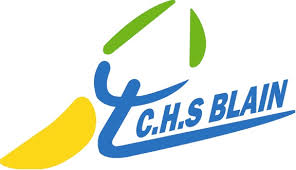 Centre hospitalier de Blain