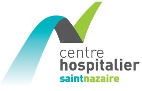 Centre hospitalier de Saint-Nazaire