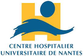CHU de Nantes - hôpital Saint-Jacques