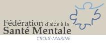 Fédération CROIX-MARINE